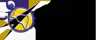 logo_custom2